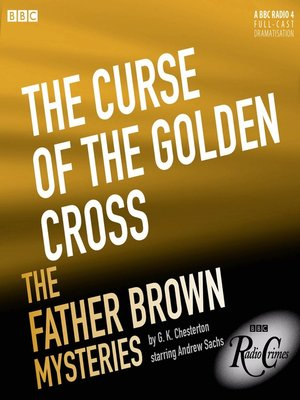 cover image of Father Brown, Series 2, Episode 5