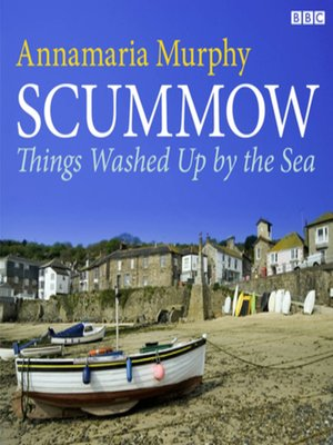 cover image of Scummow