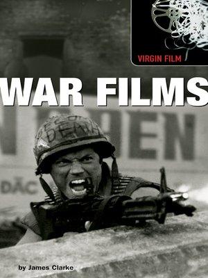 cover image of Virgin Film