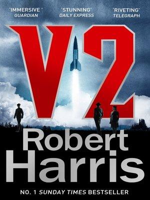 cover image of V2