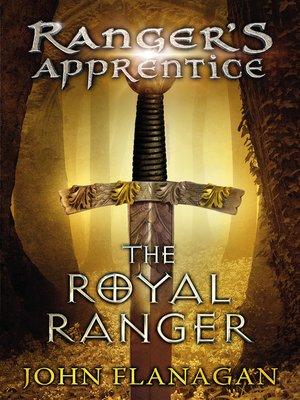 Rangers Apprentice 12 The Royal Ranger Pdf