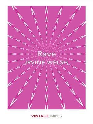 cover image of Rave