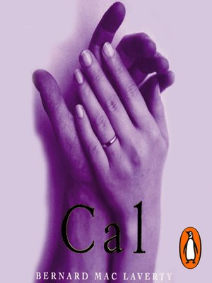cover image of Cal