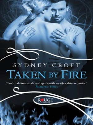 Sydney croft acro series