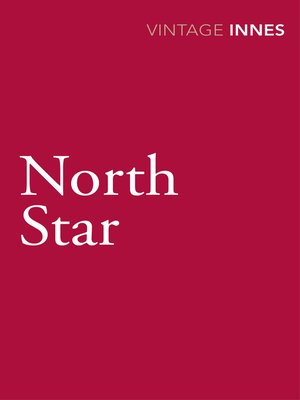 cover image of North Star