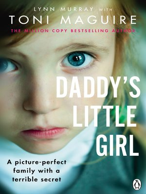 cover image of Daddy's Little Girl