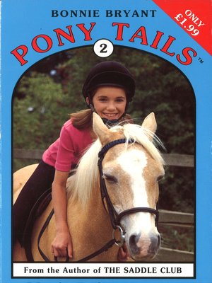 cover image of May's Riding Lesson