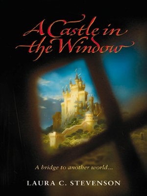 cover image of Castle In the Window