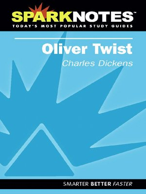 thematic analysis of oliver twist Any novel worth reading is bound to have a theme or themes but no analysis can substitute the experience which one gets when one reads the author's own the interest which dickens takes in the plight of the poor is something that cannot be denied by anyone who reads oliver twist.