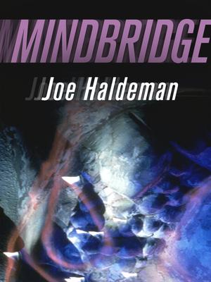 cover image of Mindbridge