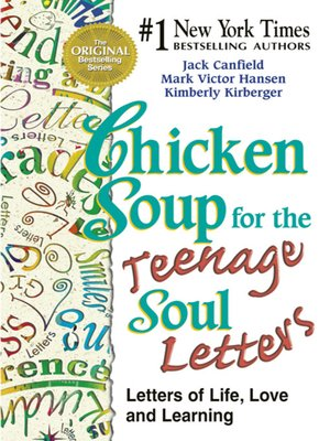 Ebook Chicken Soup Bahasa Indonesia