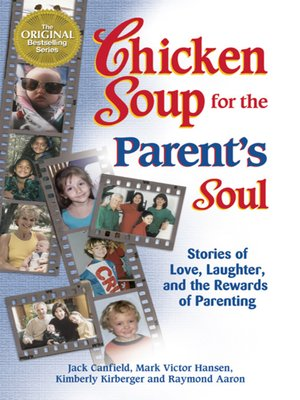 Chicken Soup For The Singles Soul Ebook