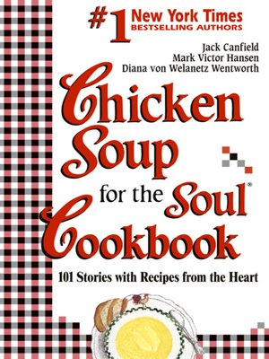 cover image of 101 Stories with Recipes from the Heart