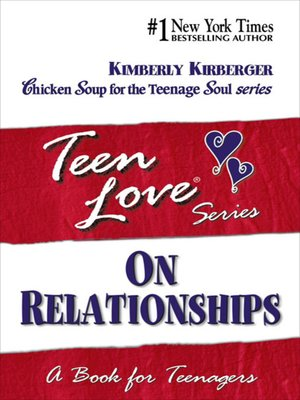 relationship and Teen love