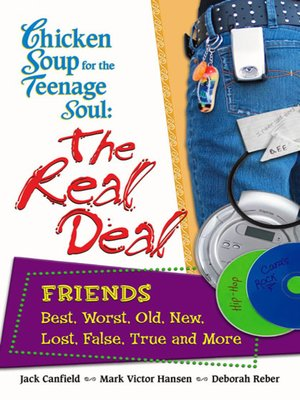 Chicken Soup For The Soul Bahasa Indonesia Pdf