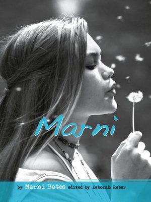 cover image of Marni