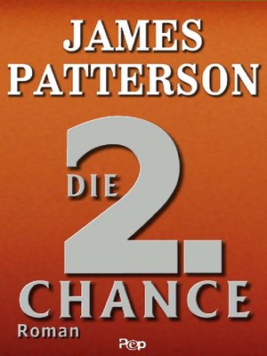 cover image of Die 2.Chance