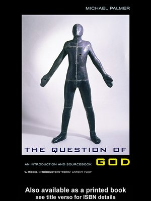 Is It Wrong for Christians to Question God?