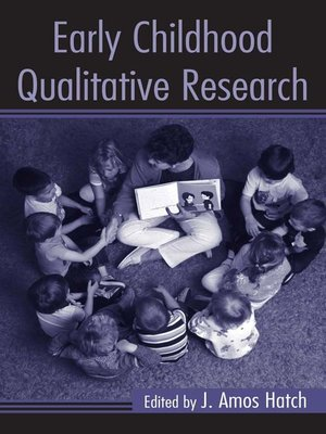 status of qualitative research in early Observation, particularly participant observation, has been used in a variety of disciplines as a tool for collecting data about people, processes, and cultures in qualitative research this paper provides a look at various definitions of participant observation, the history of its use, the purposes for which it is used, the stances of the.
