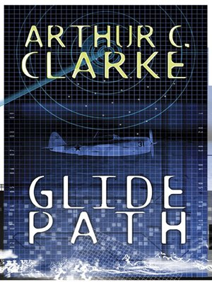 cover image of Glide Path