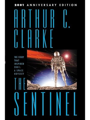 an analysis of the futuristic concept in the odyssey by arthur c clarke 2001: a space odyssey by arthur c clarke home / literature / 2001: a space odyssey / analysis  2001: a space odyssey /  2001: a space odyssey sneaks an allusion into its title the odyssey is a long greek poem by homer about a dude named odysseus who goes on a long voyage so what's up with the title is that clarke.