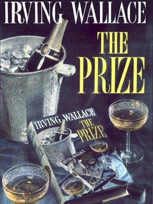 Descargar libros de Irving Wallace