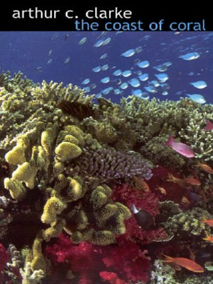 cover image of The Coast of Coral