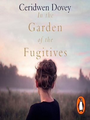 cover image of In the Garden of the Fugitives
