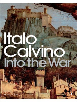 cover image of Into the War