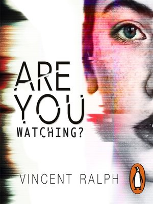 cover image of Are You Watching?