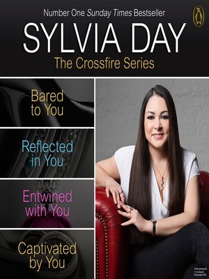 download ebook reflected in you sylvia day author