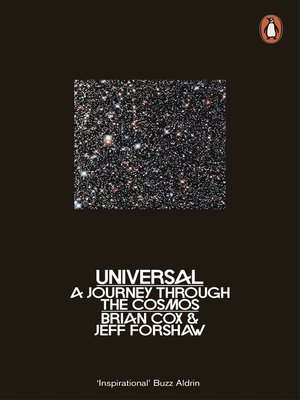 cover image of Universal