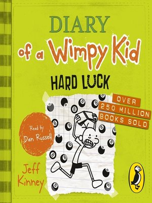 diary of a wimpy kid 1 7 pdf
