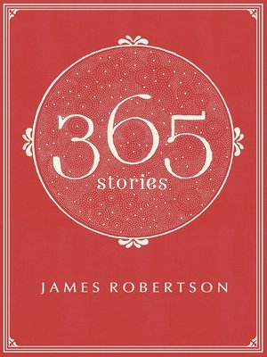 cover image of 365