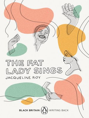 cover image of The Fat Lady Sings