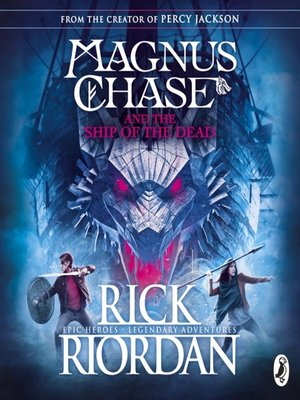 Percy Jackson E O Mar De Monstros Pdf
