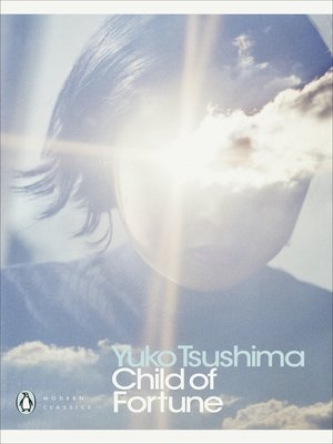 cover image of Child of Fortune
