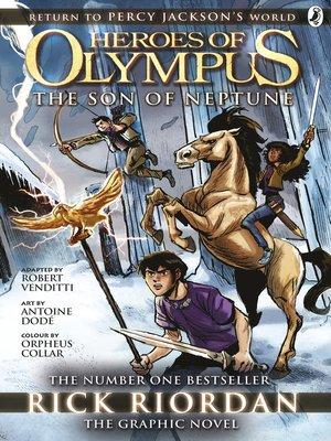 Of heroes of olympus download epub house hades