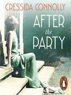 cover image of After the Party