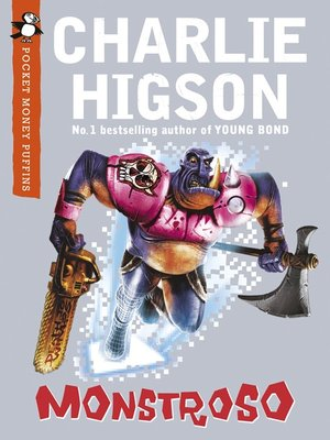 charlie higson the end epub 41