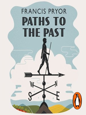 cover image of Paths to the Past