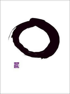 cover image of Writings from the Zen Masters