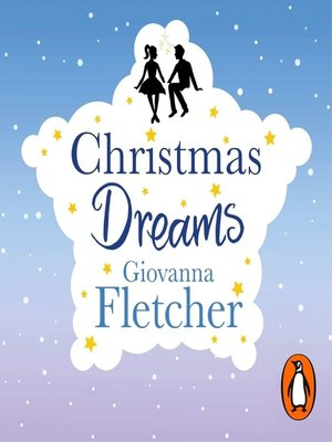 cover image of Christmas Dreams