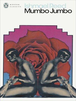 cover image of Mumbo Jumbo