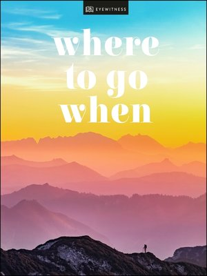 cover image of Where to Go When