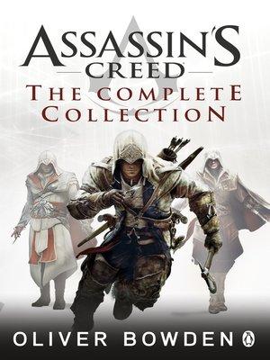 Creed ebook assassins download free renaissance