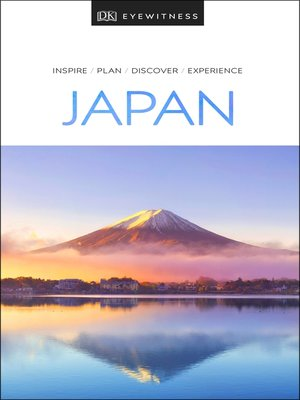 cover image of Japan