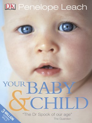 READ PDF Caring for Your Baby and Young Child, 6th Edition: