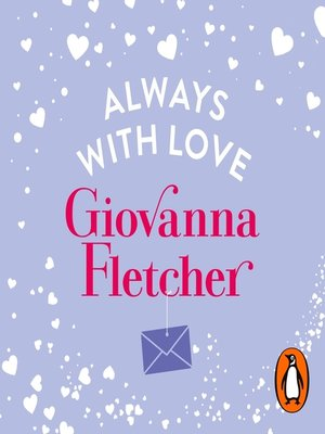 cover image of Always With Love