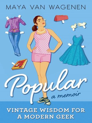 cover image of Popular